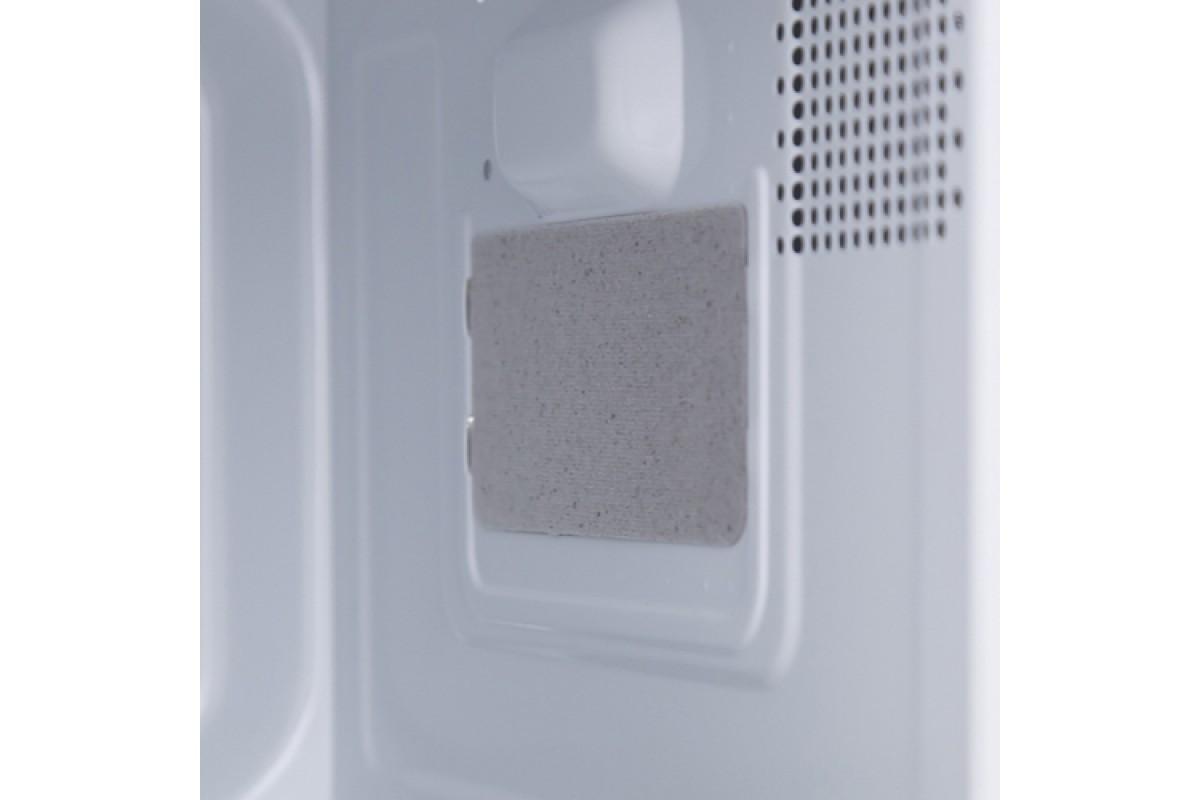 Mo17e1w микроволновая печь